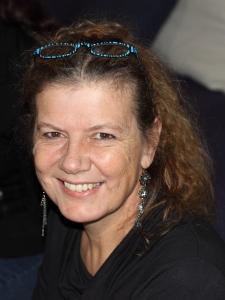 Evelin Habicher